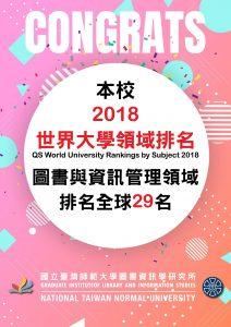 世界排名海報02-final (web)